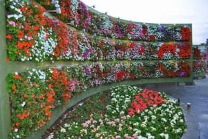 Jardin vertical_01