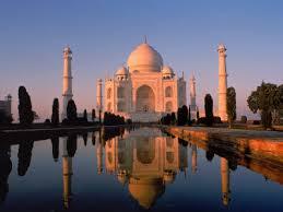Jardines de Taj Mahal_02