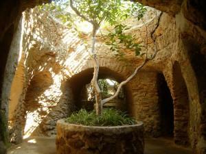 Los-jardines-subterraneos-de-Forestiere_01
