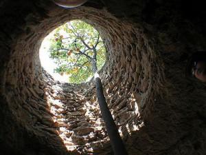 Los-jardines-subterraneos-de-Forestiere_02