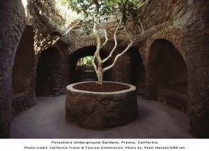 Los-jardines-subterraneos-de-Forestiere_04