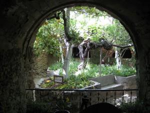 Los-jardines-subterraneos-de-Forestiere_05