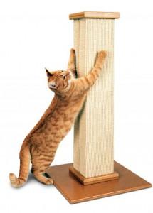 Rascador para gatos_01