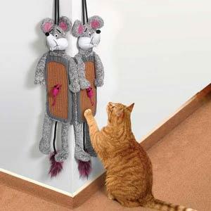 Rascador para gatos_02