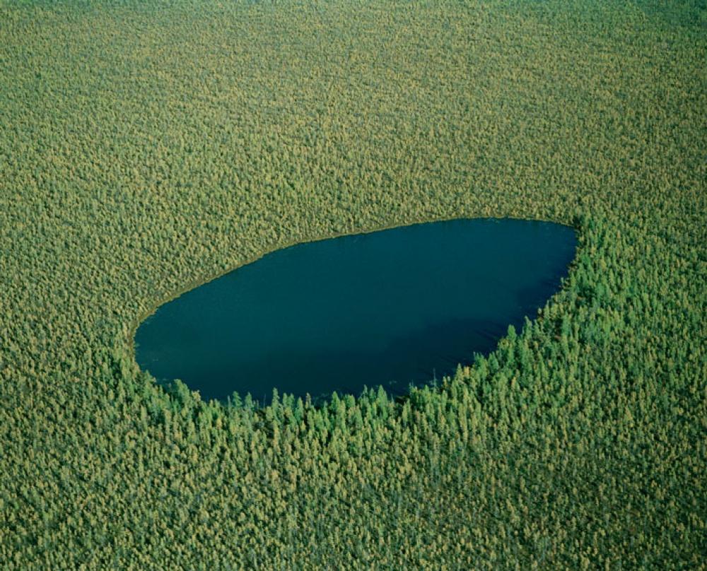 el-lago-del-bosque-rusia