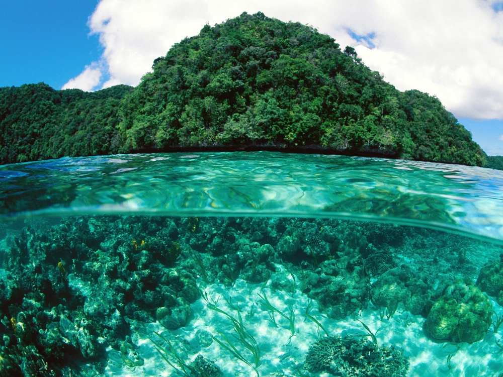 islas-rock-palau