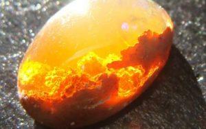 Minerales - Opalo-Puesta-de-sol