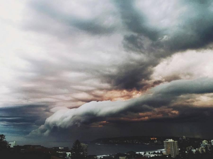 nubes-tsumani_05
