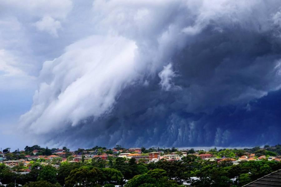 nubes-tsumani_06