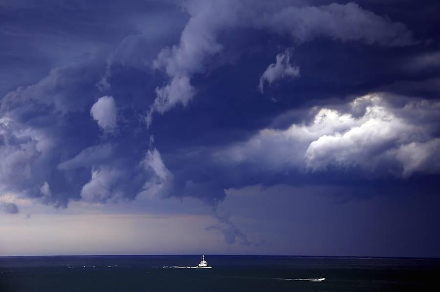 nubes-tsumani_07