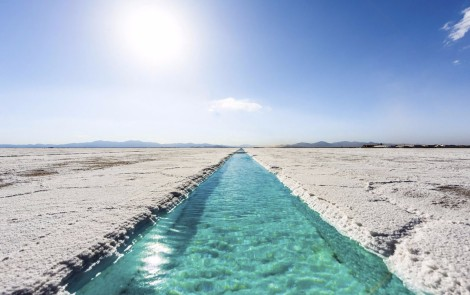 Paisajes terapeuticos - Salinas-Grandes-en-Argentina