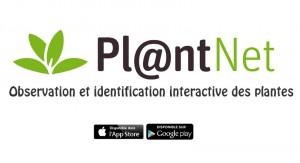 Plantnet_03